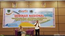 Menpar Arief: Sumatera Barat Harus Siap!
