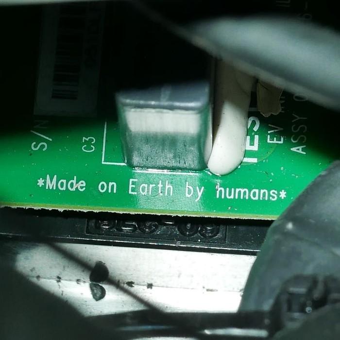 Foto: Dok. Elon Musk