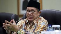 Menag Jelaskan Wacana Tarik Zakat 2,5% bagi PNS Muslim