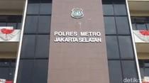 Polisi Tangkap PRT yang Bawa Kabur Motor Kawasaki Majikannya