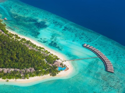 Fakta-fakta Maldives yang Negaranya Sedang Status Darurat
