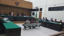 Wali Kota Cilegon Nonaktif Iman Ariyadi Didakwa Terima Suap Rp 1,5 M