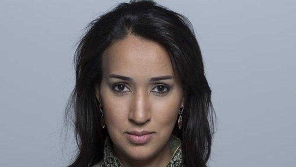 Ini Sosok di Balik Suksesnya Kampanye Wanita Mengemudi di Saudi