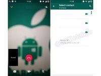 Panggilan Video dan Voice Call di WhatsApp Bisa Lebih dari Satu Orang?