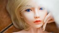Boneka Seks Laris di China, di Indonesia Ada yang Jual?