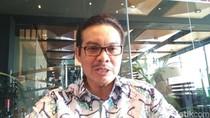 Land Clearing Proyek Bandara Kulon Progo Selesai April