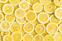 Manfaatkan 7 Bahan Alami Ini untuk Dapatkan Kulit Mulus dan Cerah