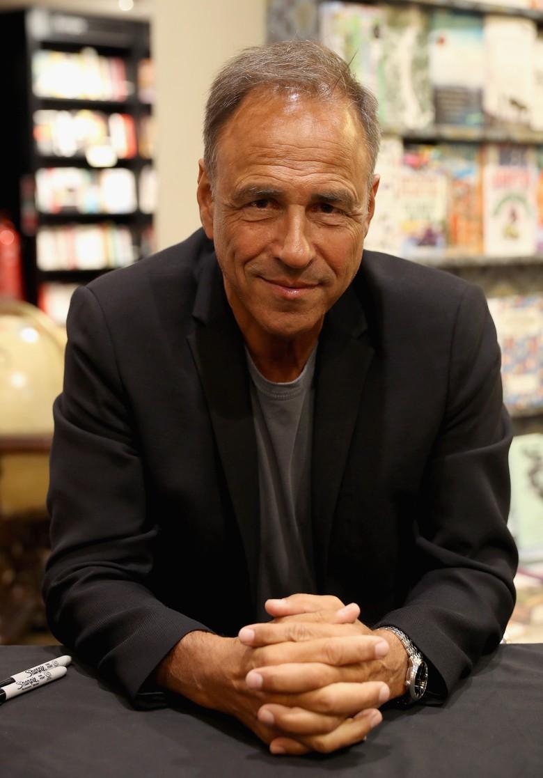 Ditulis Anthony Horowitz, Ini Kelanjutan Novel James Bond