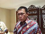 Puan Dituding Terima Duit e-KTP, PDIP: Novanto Hanya Dengar Cerita