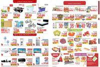 Serbu! Promo Pembukaan Transmart Carrefour Kubu Raya Kalbar