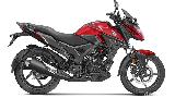 Honda India Punya Motor Sport 160 cc X-Blade, Indonesia Tak Minat