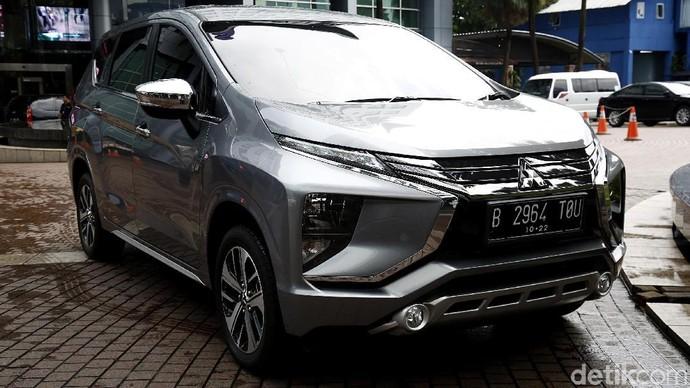 20 Raja Mobil Indonesia (1)