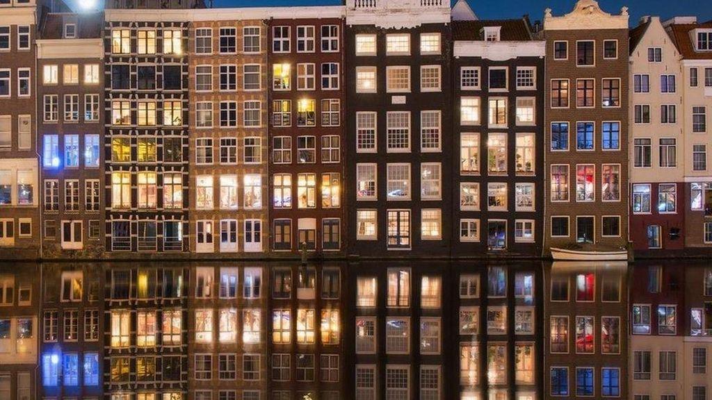 Mengapa Orang Belanda Blak-blakan dan Tak Suka Basa-basi?