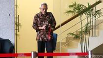 Direktur RS Medika Permata Hijau Diperiksa Sebagai Saksi Hilangnya Novanto
