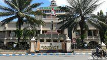 Kepala BKD Ponorogo Imbau PNS yang Tak Disiplin Ditertibkan