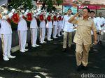 Kontroversi Prabowo Sebut Indonesia Bubar 2030