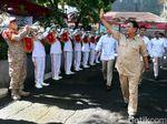 Teka-teki dan Kriteria Pendamping Prabowo di Pilpres 2019