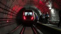 Ingin Bangun Jalur Sampai Tangsel, MRT Jakarta Cari Investor