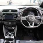 Mengunci Setir Mobil Bisa Merusak Power Steering?