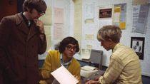 Potret Langka Bill Gates Masa Kecil dan Remaja