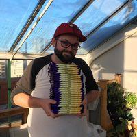 Warga Australia Sedang Gandrung Bernostalgia dengan Cokelat Caramilk