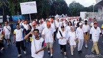 Menlu Jadikan Asian Games Sarana Jalin Persahabatan