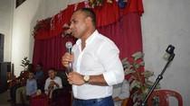 KPK: Marianus Sae Diduga Terima Suap Rp 4,1 M Terkait Infrastruktur