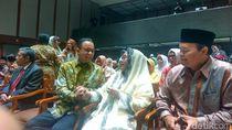 Anies Kenang AM Fatwa: Beliau Perhatikan Kondisi Jakarta