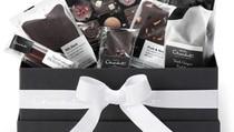 5 Cokelat Vegan Ini Bisa Jadi Kado Valentine Buat Vegetarian