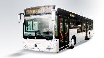 Maxvel, Bus Listrik Buatan Anak Bangsa