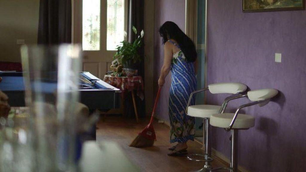 Asisten Rumah Tangga di Canberra Alami Perbudakan