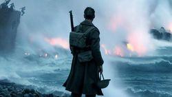 Menyoal Perdebatan Dua Film Sejarah Inggris di Oscar
