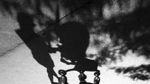 Pelajaran dari Pesan Berantai tentang Penculikan Anak