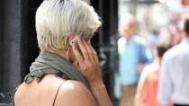 Biaya Telekomunikasi Warga Australia Selatan Lebihi Tagihan Listrik
