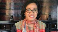 Cerita di Balik Penghargaan Menteri Terbaik Dunia untuk Sri Mulyani
