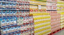 Tetap Fit dengan Promo Produk Sarapan di Transmart Carrefour