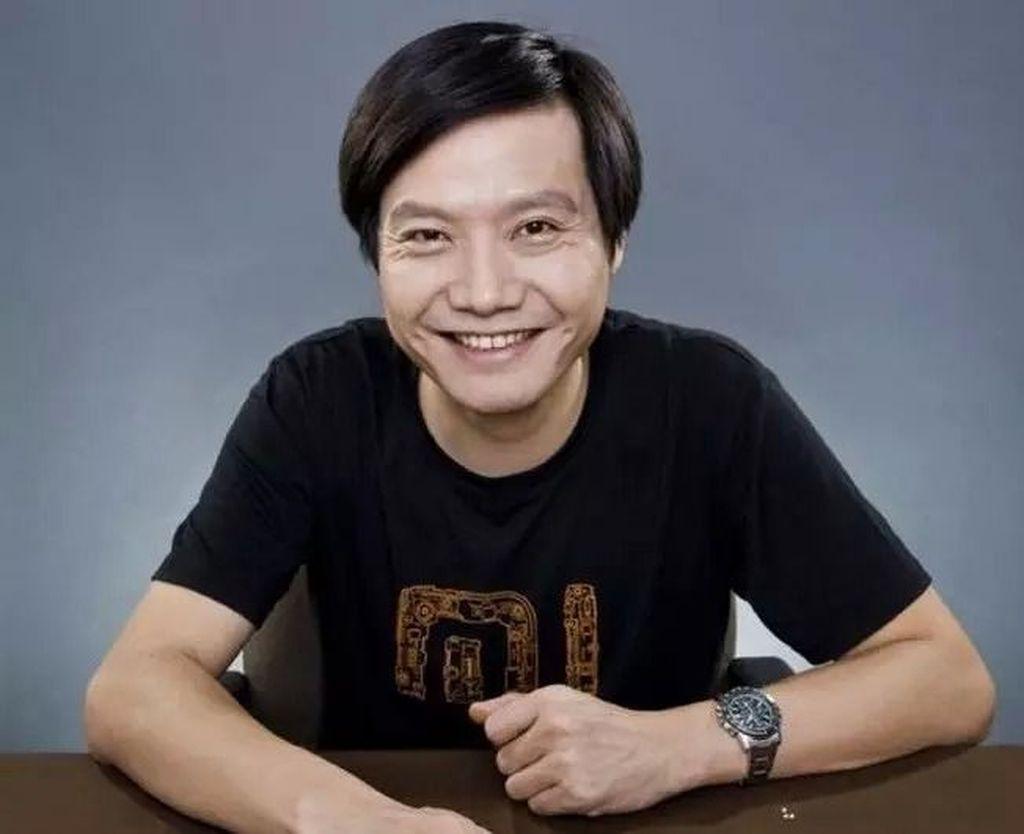 Di tahun 1992, Lei bergabung di perusahaan software di Kingsoft dan menjadi CEO Kingsoft pada 1998. Setelahnya, beberapa kali dia membangun start-up, salah satunya Joyo.cn di awal booming internet di negeri Tirai Bambu.Foto: istimewa