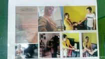 Penipuan Modus Seleksi CPNS, Ibu Muda di Rembang Gondol Rp 105 Juta