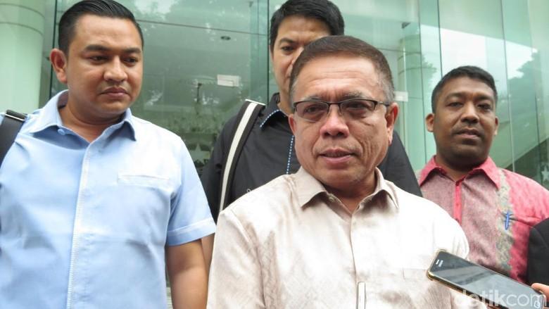 Klaim Miskomunikasi, Gubernur Aceh Nyatakan Larang Perayaan Valentine