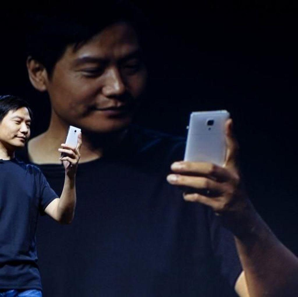 Janji Untung Cuma 5% ala Xiaomi