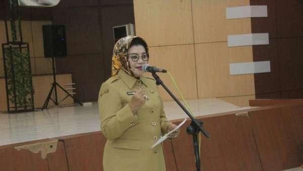 OTT Bupati Subang, KPK Amankan 8 Orang