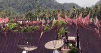 8 Ide Liburan ke Sumatera Barat Saat Long Weekend