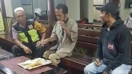 Cegah Persekusi, Sejumlah Orang Gangguan Jiwa di Bogor Dirazia