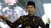 UU MD3 Dianggap Ancam Demokrasi, Jokowi Harus Keluarkan Perppu