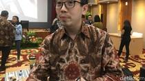 Cara Telkomsel Rayu Pelanggan XL dan Indosat