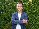 Jual Pakaian Olahraga, Pemuda Ini Kantongi Omzet Rp 350 Juta/Bulan