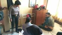 Razia di Hari Valentine, Polisi Jaring Satu Pasangan Mesum