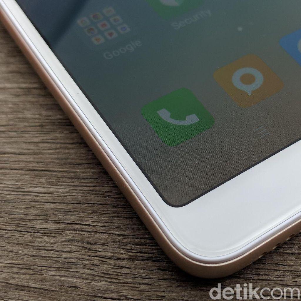 Saingi Razer, Xiaomi Siapkan Smartphone Gaming