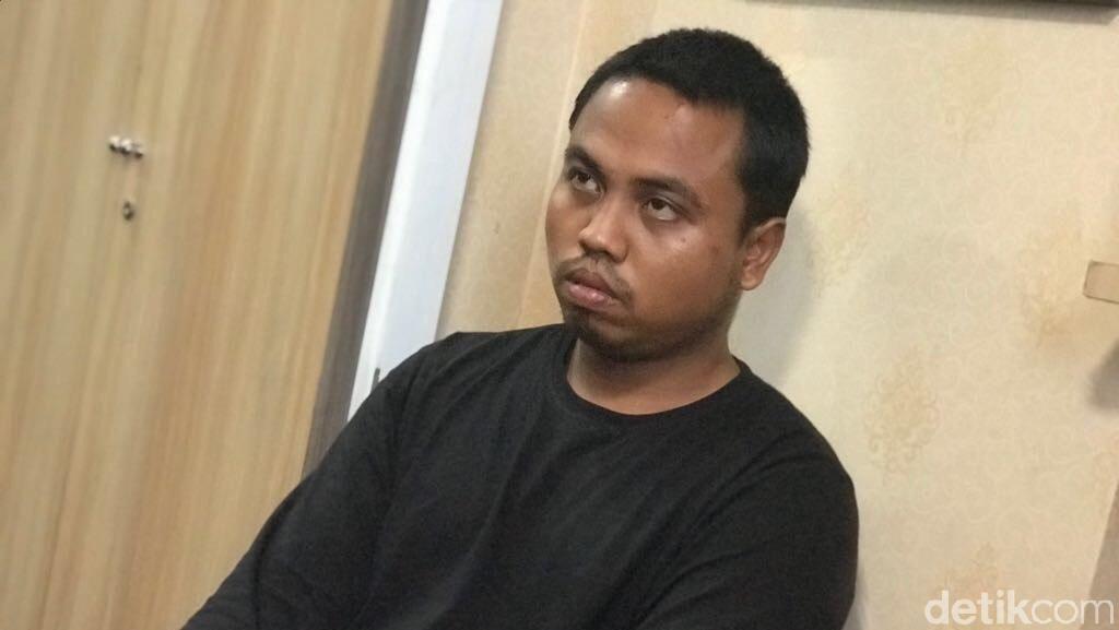 Pelecehan Seksual Penumpang, Oraski: Driver Wajib Jaga Etika