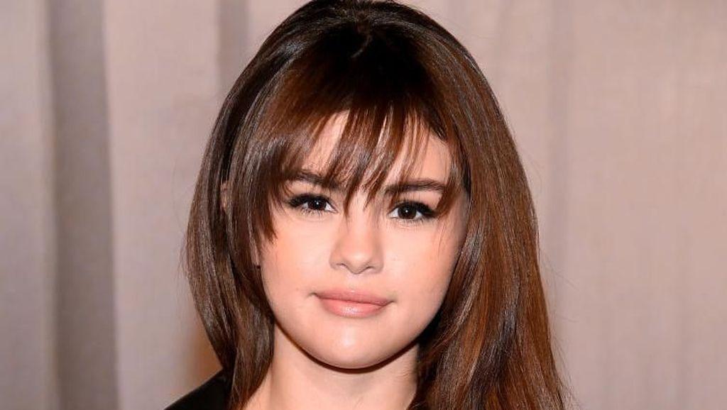 Ini Bakteri yang Jadi Biang Keladi Penyakit Autoimun Selena Gomez